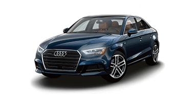 Diagram A3 for your Audi A5