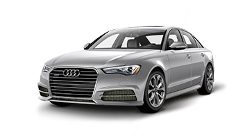 Diagram A6 for your 2008 Audi A5